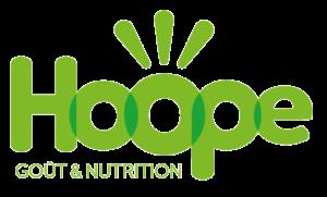 Logo HOOPE