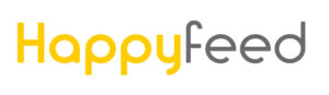 Logo Happyfeed